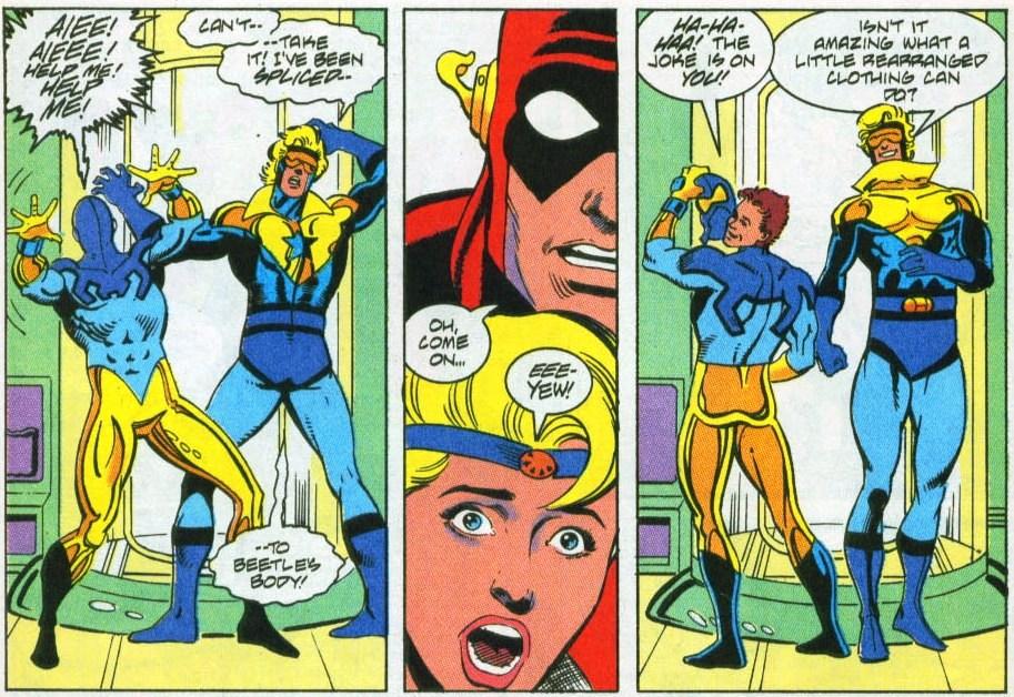 Justice League Teleporter splice.jpg