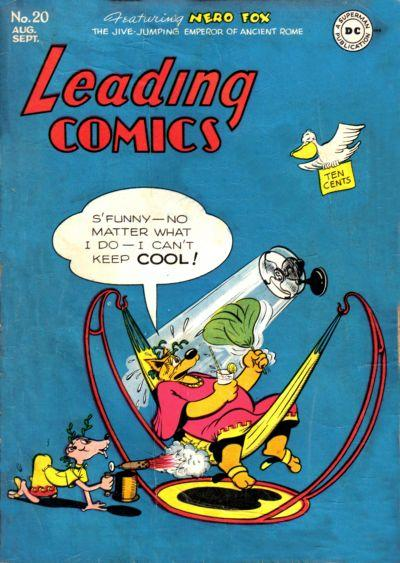 Leading Comics Vol 1 20