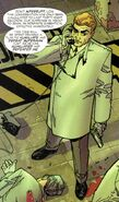 Lex Luthor Red Son 02