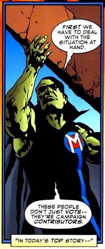 Martian Manhunter Son of Superman 001.jpg