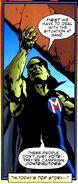 Martian Manhunter Son of Superman 001