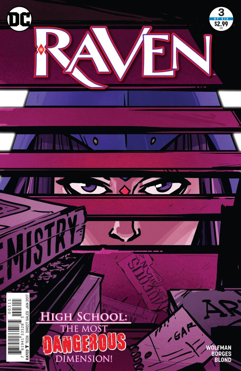 Raven Vol 1 3.jpg