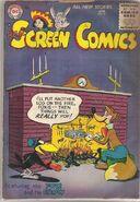 Real Screen Comics Vol 1 97