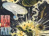Star Trek Vol 2 49