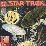 Star Trek Vol 2 49.jpg
