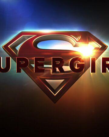 Supergirl TV Series 0005.jpg