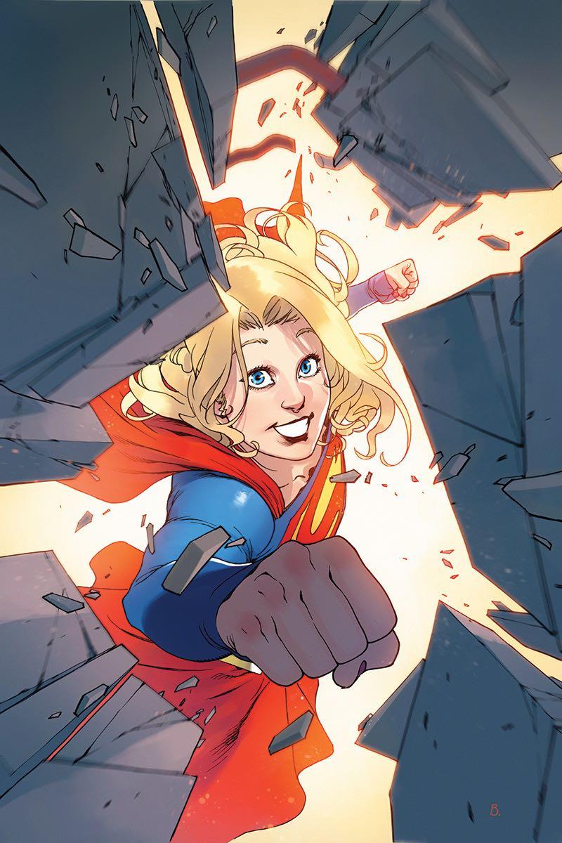 Supergirl Vol 7 11 Textless Variant.jpg