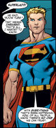 Superlad (Earth-11) 003