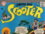 Swing With Scooter Vol 1 5