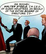 Walter Steel 001