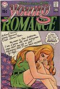 Young Romance Vol 1 165