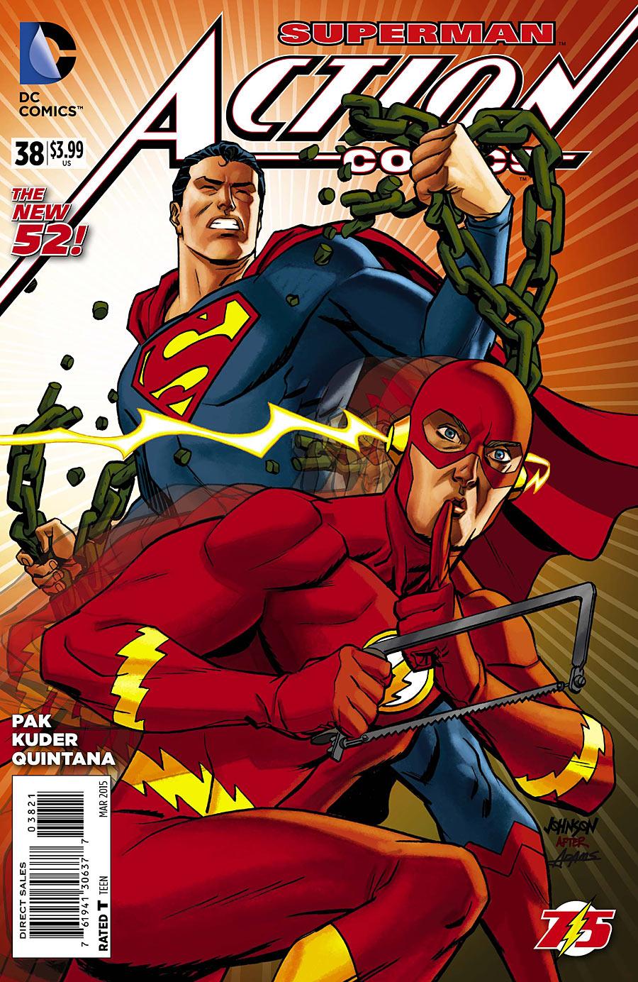 Action Comics Vol 2 38 Flash Variant.jpg