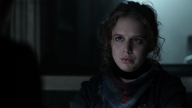 Alice Tetch (Gotham)
