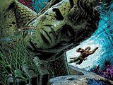 Aquaman: Sword of Atlantis Vol 1 53