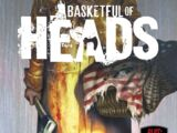 Basketful of Heads Vol 1 1