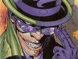 Batman Vol 1 698