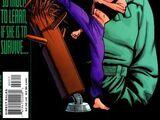 Batman/Huntress: Cry for Blood Vol 1 3