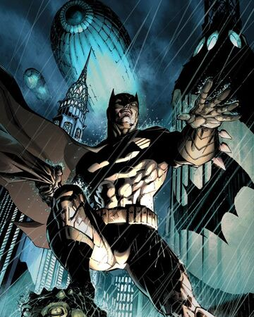 Batman Vol 2 2 Variant Textless.jpg