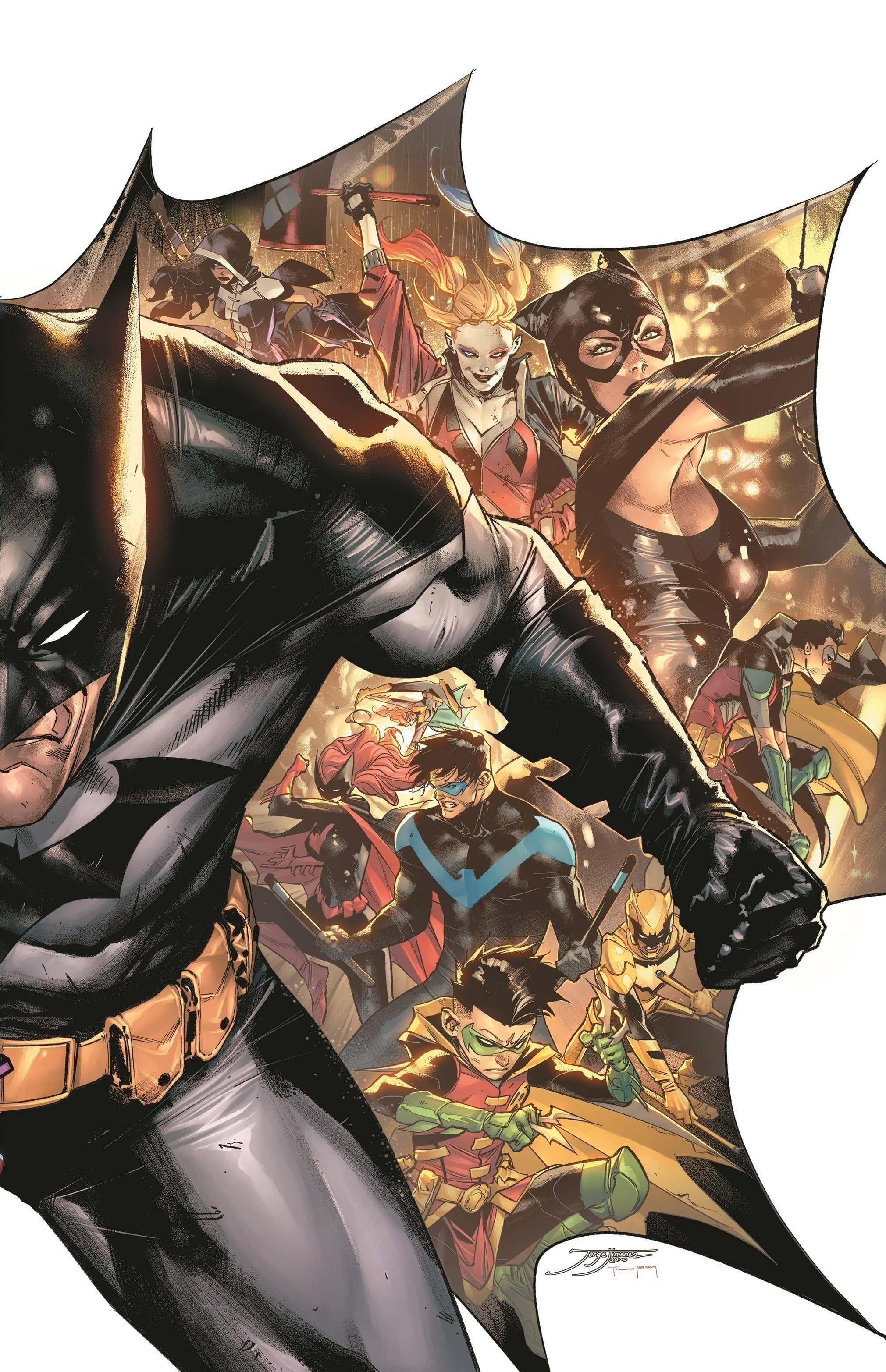 Batman Vol 3 100 Textless.jpg