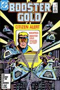 Booster Gold Vol 1 14