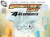 Brightest Day Vol 1 23