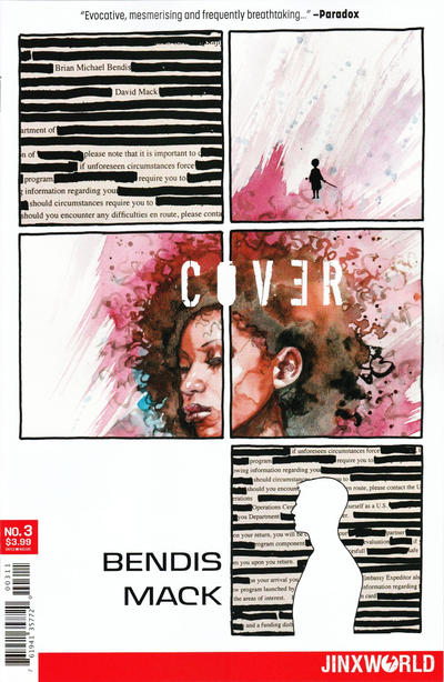 Cover Vol 1 3
