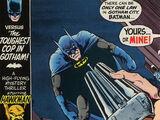 Detective Comics Vol 1 428