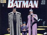 Detective Comics Vol 1 678