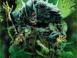 Detective Comics Vol 1 985