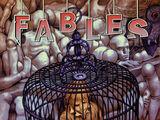 Fables Vol 1 40