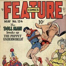 Feature Comics Vol 1 134.jpg