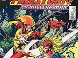 Firestorm Vol 2 41