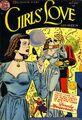 Girls' Love Stories Vol 1 11