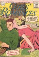 Girls' Romances Vol 1 39