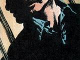 Gordon Deitrich (V for Vendetta)