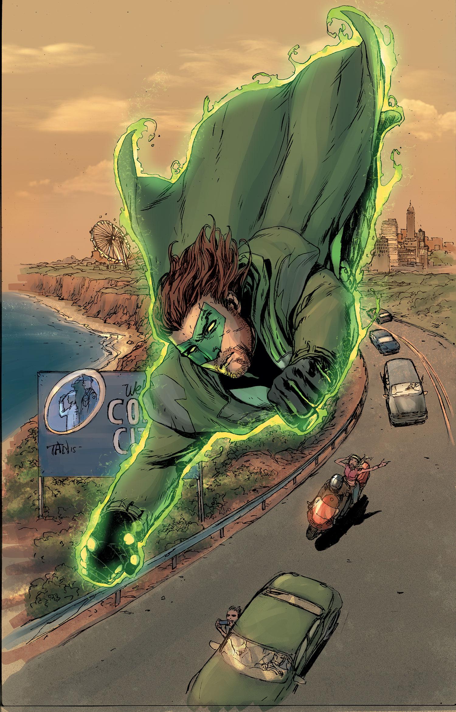 Green Lantern Vol 5 47 Textless.jpg