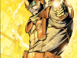 The Flash Vol 2 218
