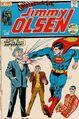 Jimmy Olsen Vol 1 150