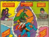 Superman's Girl Friend, Lois Lane Vol 1 77