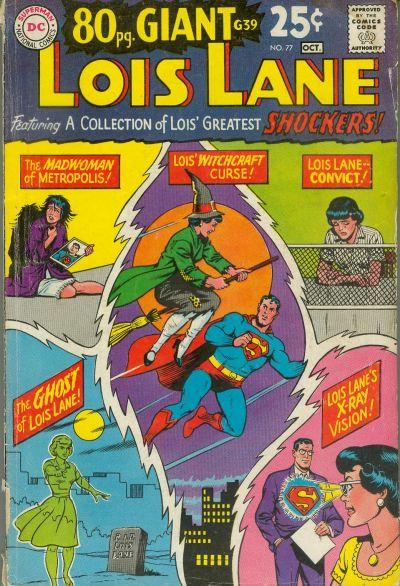Lois Lane 77.jpg