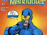 Manhunter Vol 3 27