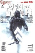 Men of War Vol 2 4