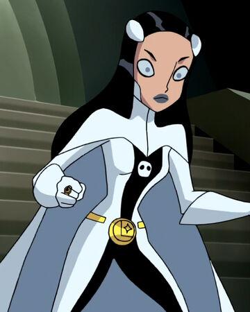 Phantomgirl02.jpg