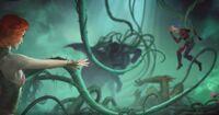 Poison Ivy Injustice 2 Epilogue.JPG