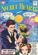 Secret Hearts Vol 1 97