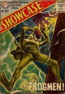 Showcase Vol 1 3