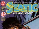 Static Vol 1 36