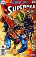 Superman v.2 219