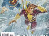 The Power of Shazam! Vol 1 20