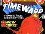 Time Warp Vol 1 2